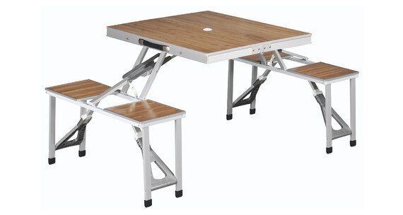 Outwell Dawson Picnic Table